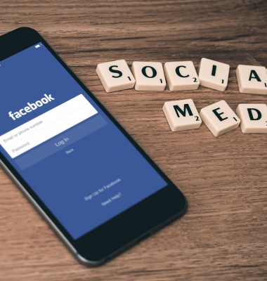 Social Media Marketing can help grow your business?